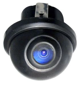 Rearview Camera for Ford Focus, Mondeo, Edge (CA-6302) pictures & photos