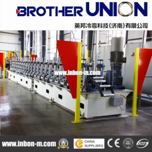 Cable Holder Roll Formingmachine, Cable Tray Making Machine pictures & photos