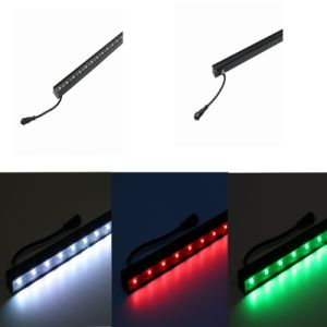 China dj night club dot approved dmx rgb led light bar china led dj night club dot approved dmx rgb led light bar aloadofball Choice Image