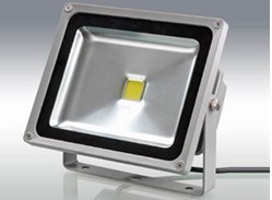 LED Floodlights 40W