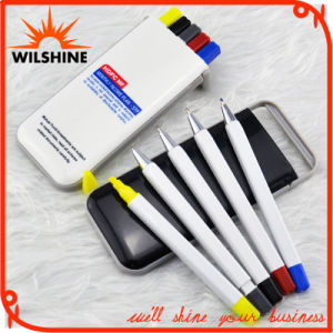 Back to School Stationery Highlighter Set for Promotion (DP332) pictures & photos