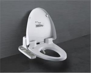 Enjoyable China Abs Soft Close Electronic Warm Water Bidet Toilet Seat Lamtechconsult Wood Chair Design Ideas Lamtechconsultcom