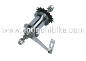 Bicycle Accessories Bicycle Part of Hub (HC-04802F) pictures & photos