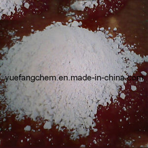 All Grades of Raw/Calcined Kaolin Clay Powder pictures & photos