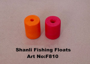 PVC Fishing Floats (F810) pictures & photos