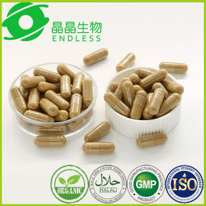 Organic Camu Camu Capsules Super Fruit Supplement Camu Camu Capsules pictures & photos