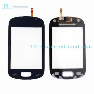 Manufacturer Wholesale Cell/Mobile Phone Touch Screen for Samsung S6010 pictures & photos