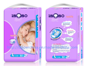 Cheap Baby Diaper OEM Manufacturer