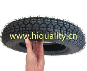 350-10 Motorcycle Tyre