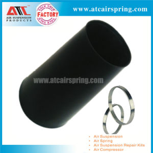 Rubber Sleeve of Air Suspension Repair Kits for VW Pheaton Bentley Front Reb101740 Reb101460 pictures & photos