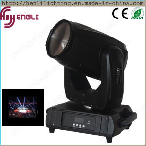 New Designed 190 LED Moving Head (HL-190BA)