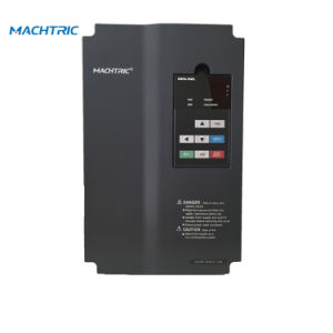 380V 11kw 22kw Heavy Loading Motor Speed Controller VFD VSD pictures & photos