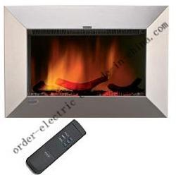 Fire Place (OD-EF400I)