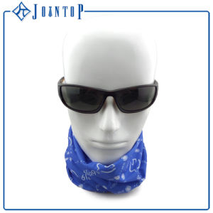 Multipurpose Oringin Sublimation Spandex Wind Pirate Bandana pictures & photos