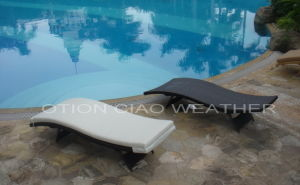 Chaise Lounge (GB-09) for Swimming Pool & Beach & Outdoor