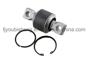 Torque Rod Bushing 271187 Volvo pictures & photos