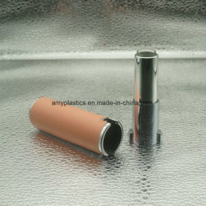 High Quality Elegant Empty Lipstick &Lip Blam Bottle Makeup Bottle pictures & photos