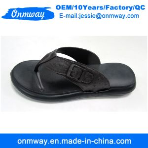 17ae4594461a7 China Flip Flop Shoes