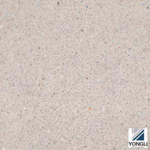 New Design Terrazzo Tiles