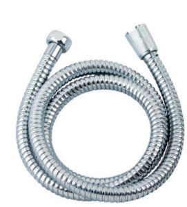 Stainless Steel Shower Hose (R08) pictures & photos