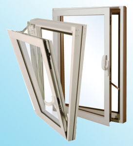 Best Selling Aluminum Windows pictures & photos