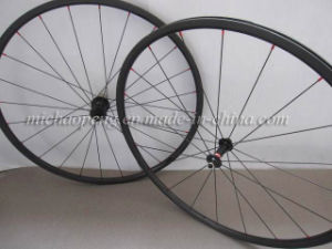 Bike Wheels 20mm Depth (20C)