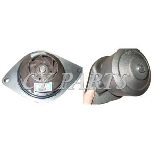 6736-61-1202 Water Pump (PC200-8)