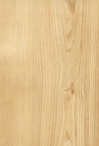 8.3mm HDF Laminate Flooring Amercian Pine 8806 pictures & photos