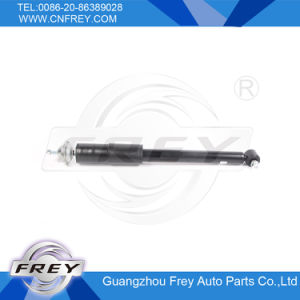 S-Class W140 for Shock Absorber OEM No. 112910 1403200230 pictures & photos