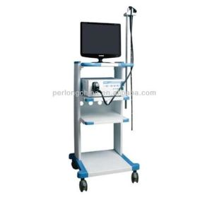 Hospital Equipment Colonoscopy Colono Videoscope Endoscope pictures & photos