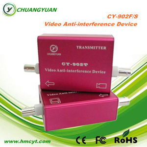 China New Video Anti-Interference Device for CCTV Analog