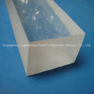 High-Impact Strength Polycarbonate Board pictures & photos