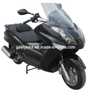 300cc Cruiser Scooter pictures & photos