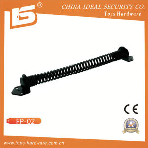 Automatic Spring Door Closer - Fp-02 pictures & photos