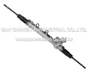 Power Steering for Ford Escape IC01-32-110A pictures & photos