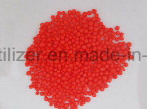 Urea 46% Granular at The Best Price with High Quality pictures & photos