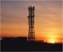 Production Durable High Quality Telecom Tower