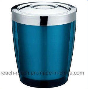 3000ml Double Wall Ice Bucket (R-IC0148) pictures & photos