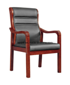 2016 New Design Wooden Office Meeting Chair (X-202) pictures & photos