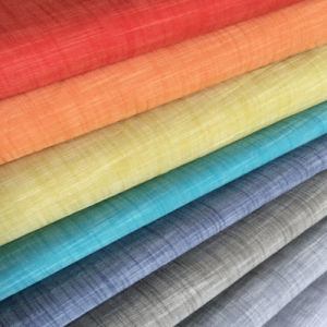 65% Linen 35% Cotton Linen Cotton Fabric
