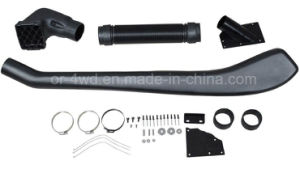 4WD Accessories Snorkel for Jeep Wrangler Tj 1999-2006 pictures & photos