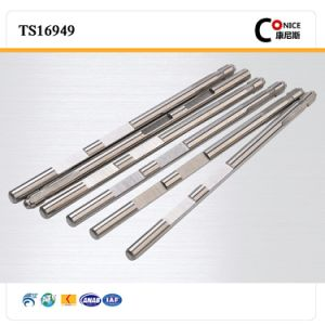 Carbon Steel Shaft pictures & photos