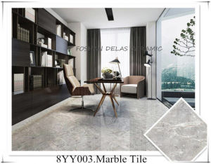 China Vietnam Malaysia Philippines Myanmar Indonesia Marble Design ...
