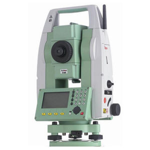 Leica Total Station Price, 2019 Leica Total Station Price