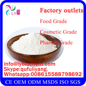 China Hyaluronic Acid High Molecular Weight, Hyaluronic Acid