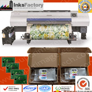Mimaki Ts500-180 Sublimation Ink Bags pictures & photos