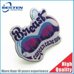 China Silk Pin, Silk Pin Wholesale, Manufacturers, Price