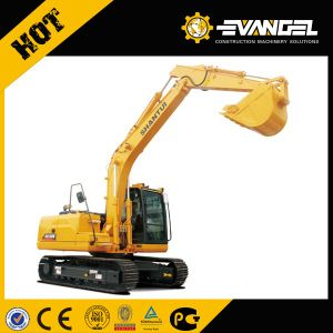 China Caterpillar Excavator Monitor, Caterpillar Excavator