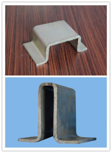 Best Quality Channel Galvanized Pipe Brackets Hangers