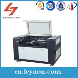 Setting Wall Ceramic Tile Type 4060 Laser Engraving Machine Laser Engraving Machine Handicrafts Acrylic Laser Engraving Machine